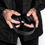 Crusher ANC de Skullcandy : de nouvelles dimensions du son