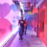Du 20 au 22 septembre, Instagram ouvre un espace d'expression pour faire vibrer la communauté