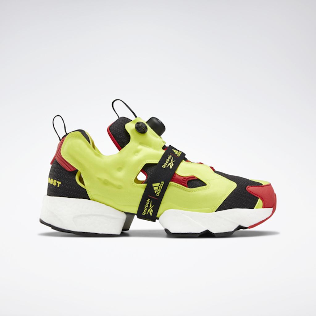 adidas vitality chaussures