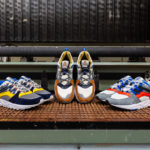 "KARHU ""CROSS-COUNTRY SKI"" PACK"