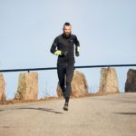 Test Gore Wear Running Fall-Winter: the safe bet!