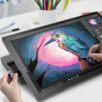 Lenovo sends a message with Yoga A940
