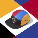 La collection expédition de New Era & The North Face