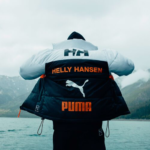 PUMA X HELLY HANSEN : BACK TO 90's