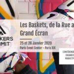 Le Sneakers Summit Paris ouvre ses portes dans quelques jours !