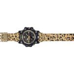 New collab G-SHOCK x WILDLIFE PROMISING