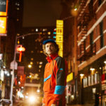 THE NORTH FACE retros its extreme collection