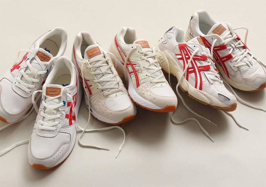 asics-gel-running-cream-red-pack-1