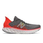 Test: New Balance Fresh Foam 1080 V10