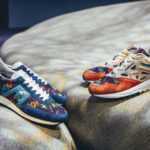 "KARHU x MOOMIN ""A PROPER INTRODUCTION"" COLLECTION"