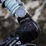 Grit-X, la nouvelle montre taillée pour l'aventure signée Polar