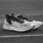 La Fuelcell TC, la nouvelle chaussure de running puissante de New Balance