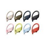 Les Powerbeats Pro se déclinent en 4 nouvelles couleurs